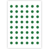Stippen patroon sjabloon stencil