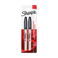 sharpie stiften kopen permanente markers sharpie black classic