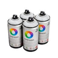 mtn water based vernis spray verf